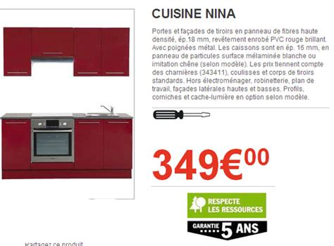 reglage porte de cuisine bricoman meuble cuisine 7 accessoires cuisine reglage