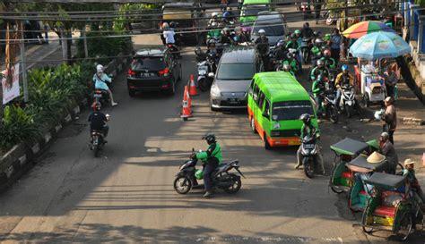 berita terbaru tentang kesehatan berita terkini berita informatif terkini mediabogor com pengemudi