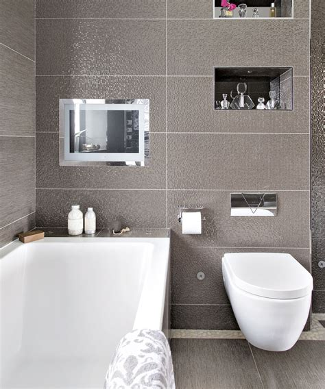 En Suite Bathroom Ideas Ideal Home En Suite Bathrooms Ideas