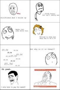 Relationship Memes Funny - funny relationship memes