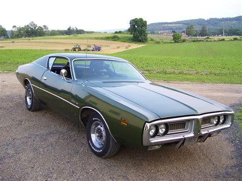 dodge 1971 charger 1971 dodge charger pictures cargurus