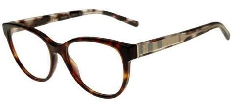 burberry occhiali vista banalextra it