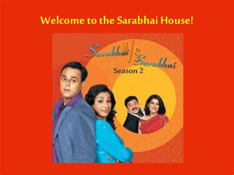 sarabhai vs sarabhai episode 10 scrabble competition imc caign sarabhai vs sarabhai season 2