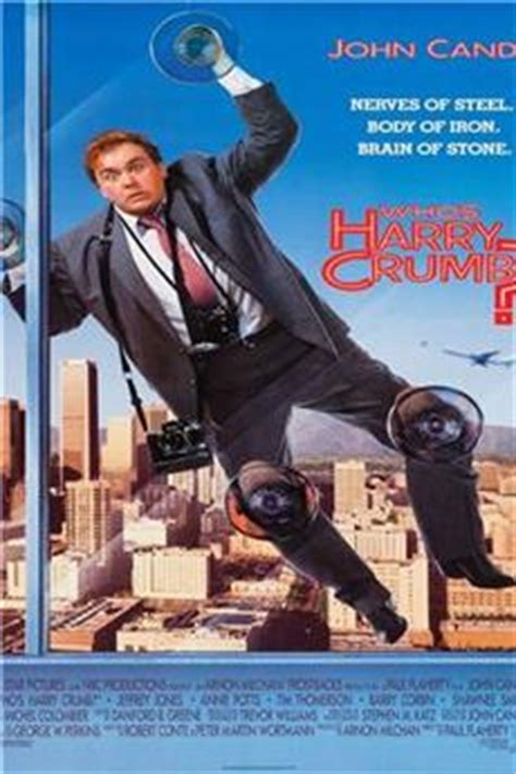 watch who harry crumb 1989 full hd movie trailer download who s harry crumb 1989 yify torrent for 720p mp4 movie in yify torrent org