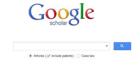 templates powerpoint google 5 ways google scholar can help you