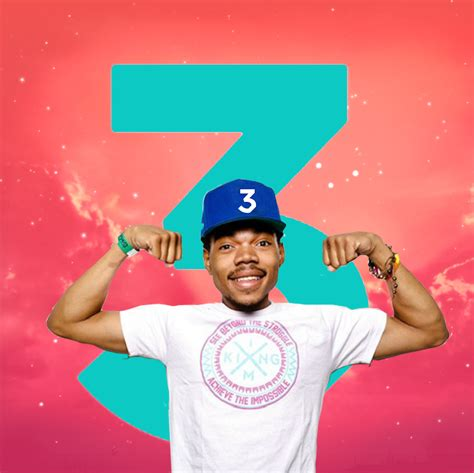 coloring book chance the rapper iphone chance the rapper wallpapers 183