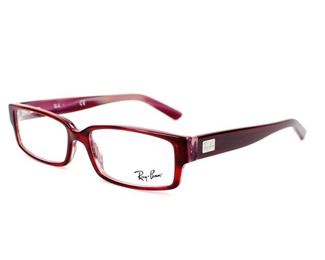 order your ban eyeglasses rx 5144 5143 53 today