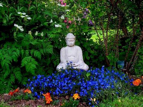 garden buddha design ideas garden buddha design ideas