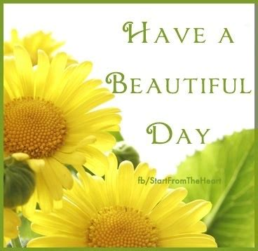 beautiful images for day a beautiful day quotes quotesgram