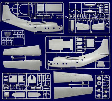 fairchild   provider catalogue roden model kits store