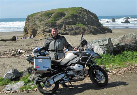 Bmw Motorrad Washington Dc by Globeriders Live Journal World Tour Bikes And Bios