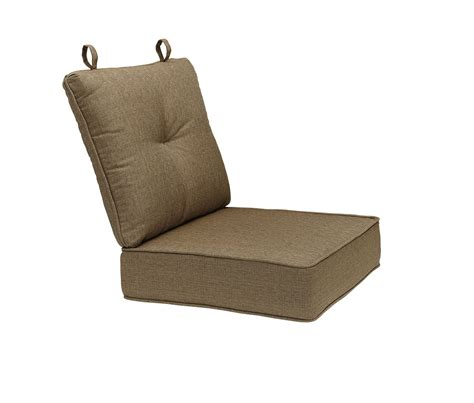 la z boy charlotte replacement seating cushion limited