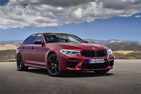 m5 f90 f90 bmw m5 vs f10 bmw m5 spec and dimension comparison