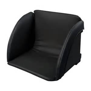the comfort company angle adjustable foam padded