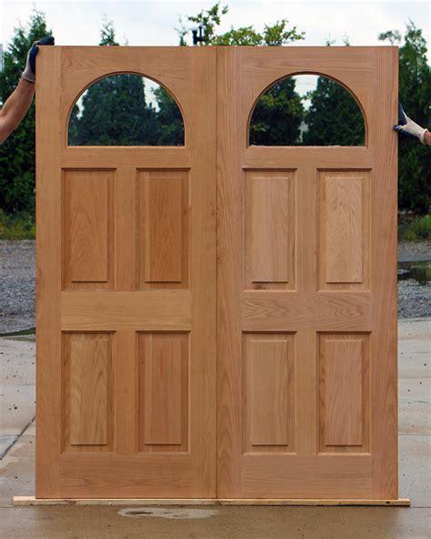 Exterior Door Clearance Exterior Oak Doors Clearance