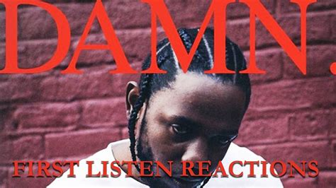 best damn hip hop writing the book of yoh books is damn kendrick lamar s best album yet damn