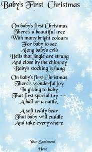 pin by michele disparti dorreman on christmas cards