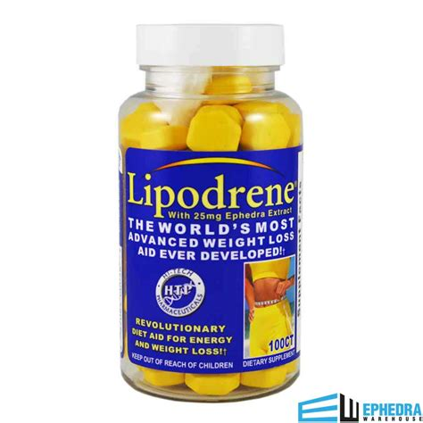 i supplements ephedra lipodrene with ephedra lipodrene reviews