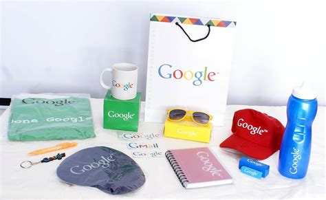 google giveaways by bmc - Google Giveaways