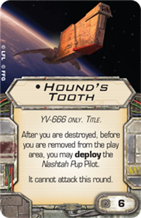 x wing upgrade card template x wing review imperial assault carrier bell of lost souls