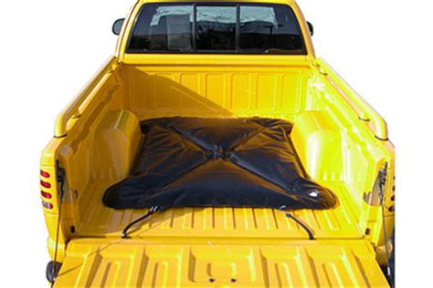 truck bed weights shurtrax truck traction weight