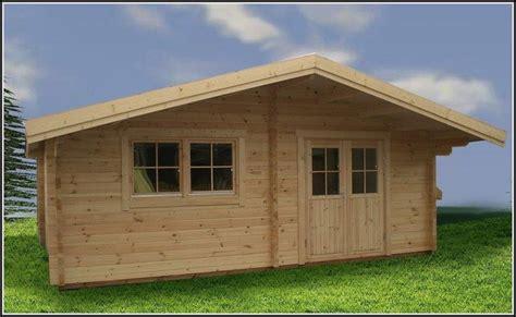 fertiges haus kaufen blockhaus gartenhaus blockhaus gartenhaus with