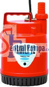 Harga Pompa Celup Wasser 80 Watt pompa celup family 12 sea non auto sentral pompa