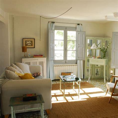 fresh living summer fresh living room 海外インテリア デザイン大国デンマーク北欧オシャレすぎる部屋