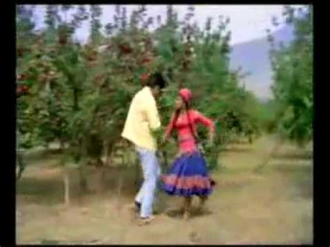 parda hata do ek phool do mali ye parda hata do ek phool do mali youtube