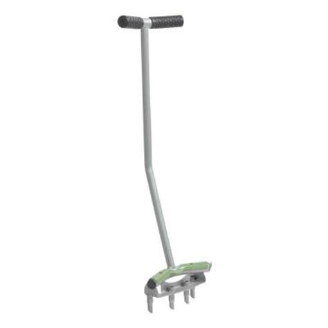 Home Depot Aerator by Vertex Easy Step Aerator Gb530 The Home Depot