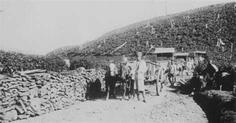 Undang Undang Konservasi Tanah Dan Air humaniora undang undang agraria 1870