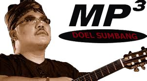 download mp3 doel sumbang lelaki download lagu doel sumbang nyimas kuntillet