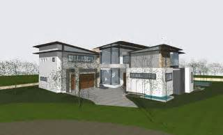 attractive cheap house plans build 1 south african home plans - Cheap House Plans