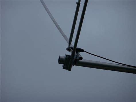 maco  quad antenna review