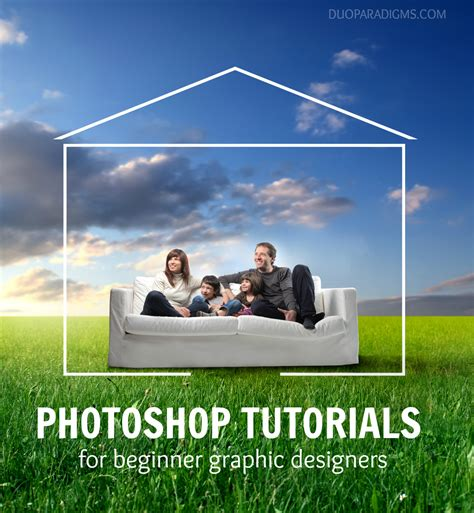 adobe photoshop online tutorial for beginners 23 adobe photoshop tutorials for beginner graphic