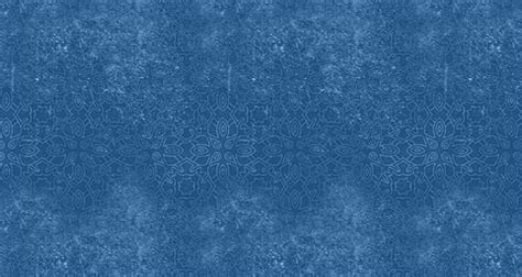 background pattern for website design background pattern designs 100 hi qty pattern designs