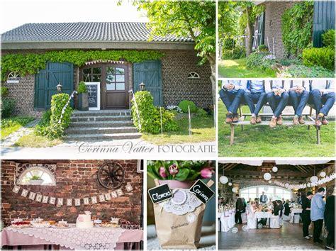 Hochzeit Nrw by 62 Best Images About Hochzeit Location Nrw Germany