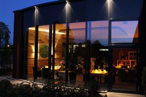 bollewick scheune öffnungszeiten restaurant haus wibbelt ahlen