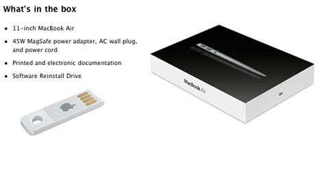 format flash drive on mac air lion may sell on combination of reinstall drives and