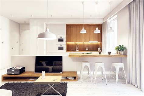 25 white and wood kitchen ideas best home designs