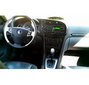2006 Saab 9 3  Interior Pictures CarGurus