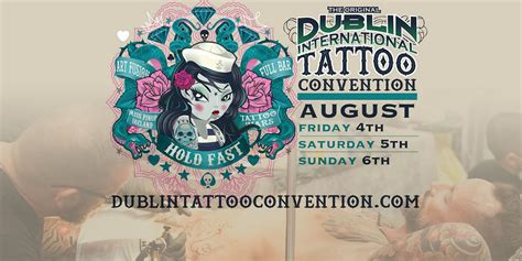tattoo expo dublin dublin tattoo convention dublin ie
