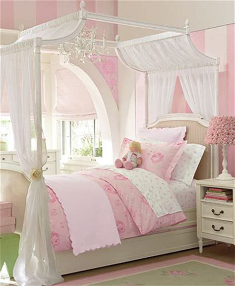 little girl bedrooms interior source little girl bedroom