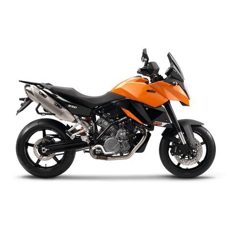 Motorrad Gabelservice by Ktm 990 950 Supermoto Smt Team Berreiter Ktm Tuning