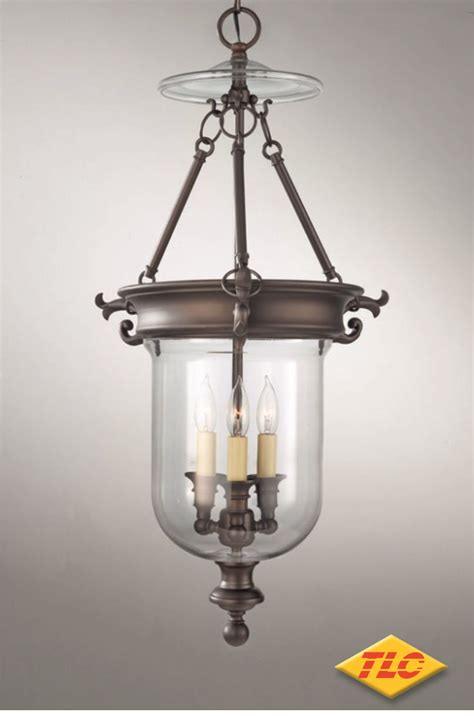 The Range Lighting Ceiling We This Ceiling Light Why Not A Look At The Rest Of Our Lighting Range Amazing