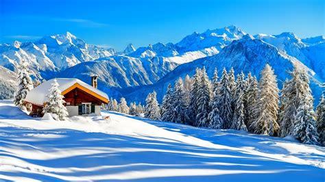winter wallpaper hd wallpaper 186627 cabin tag wallpapers page 5 beautiful mountain cabin