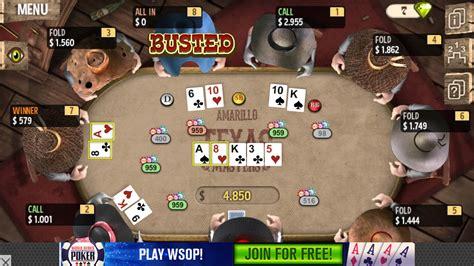 governor of poker 2 full version offline governor of poker 2 offline poker game for amazon kindle