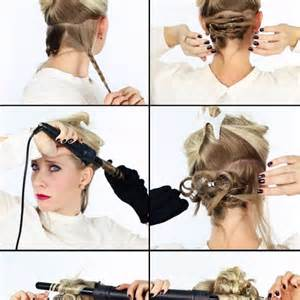 how to do great gatsby hairstyles for the great gatsby prom hairstyles wesharepics