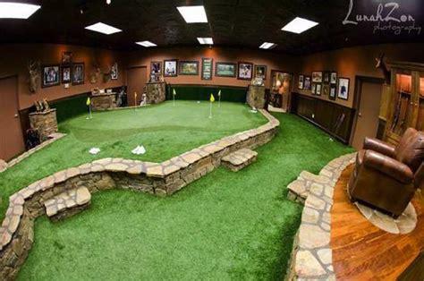 impressive shooting range room bedroom