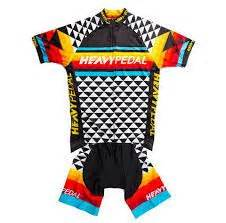 Heavy Pedal Pedalton Jersey Size S 1000 images about bike jersey ideas on